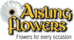 Aisling Flowers